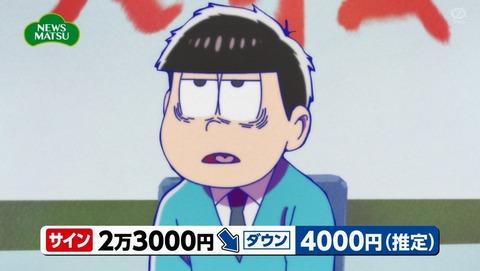 ANCB000250