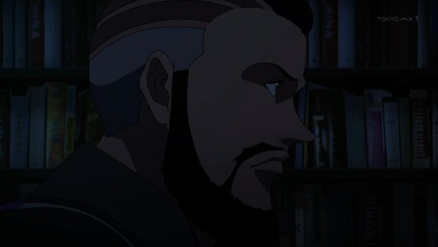 HERO MASK 11話 感想 0062