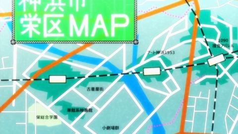 マギアレコード 11話 感想 0209