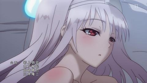ゆらぎ荘の幽奈さん 12話 最終回 感想 67