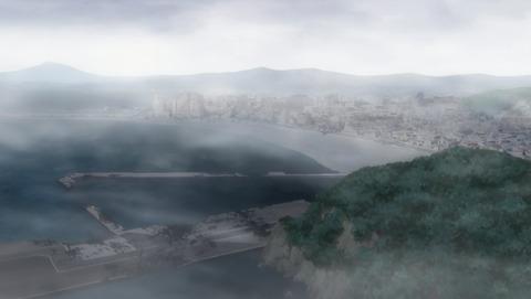 刀使ノ巫女 8話 感想 31
