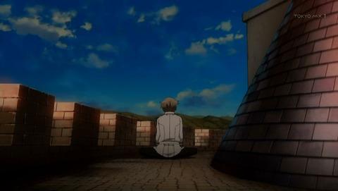 Fate 15話 感想 157