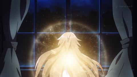 Fate Apocrypha 5話 感想