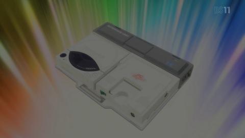 ANCB001129