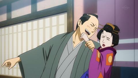 銀魂 銀ノ魂篇 367話 最終回 感想 53