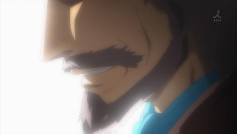 グリムノーツ The Animation 5話 感想 0175