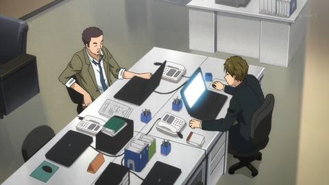 アイドル事変 5話 感想 1109