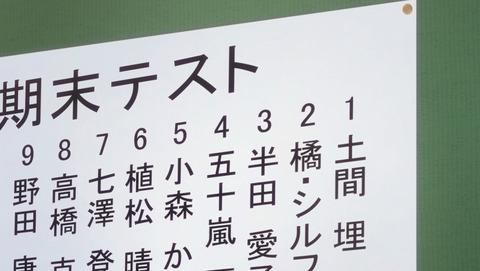 干物妹!うまるちゃん 5話 感想 335