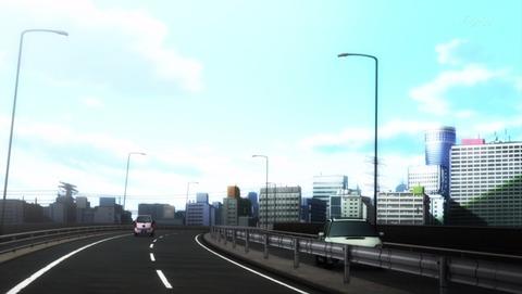 リプライハマトラ 8話 感想 71