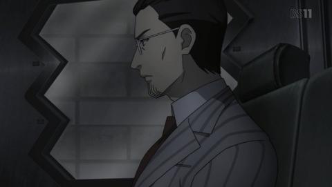 東京喰種:re 12話 1期 最終回 感想 89