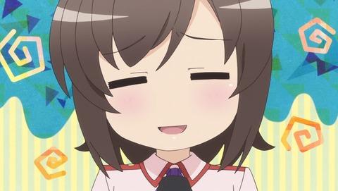 普通の女子校生が【ろこどる】やってみた OVA Vol.2 感想