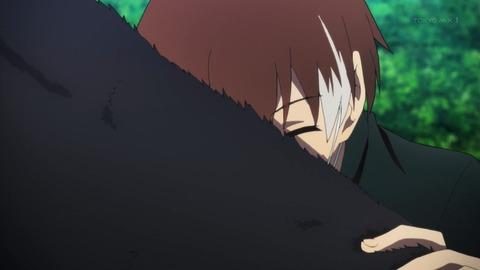 ナカノヒトゲノム【実況中】 1話 感想 051