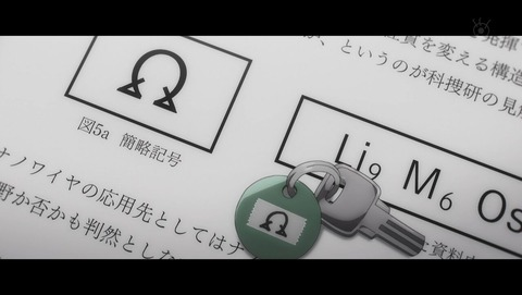 富豪刑事 7話 感想 0124