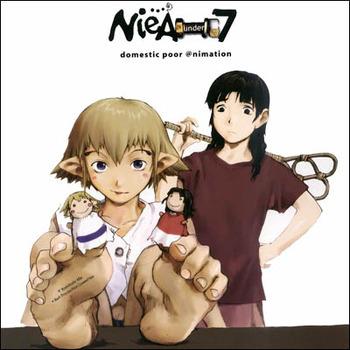 niea_7-1