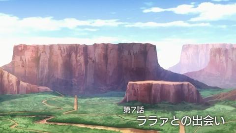 機動戦士ガンダム THE ORIGIN 7話 感想 88