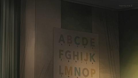 ancb03025