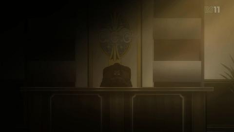 東京喰種:re 2期 18話 感想 16