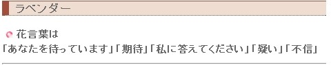 夜ノヤッターマン 6話 感想 19