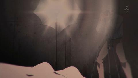 悪魔のリドル 9話 感想 1038