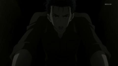 シュタインズ・ゲート ゼロ 4話 感想 30