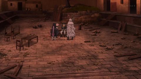 Fate/GrandOrder 6話 感想 037