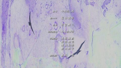 ancb04233