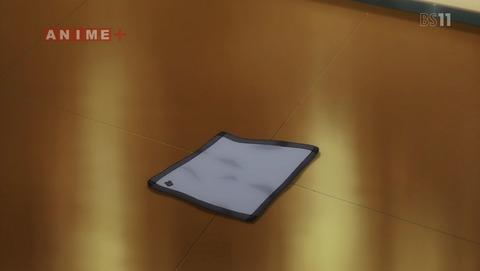 Rewrite 6話 感想 09