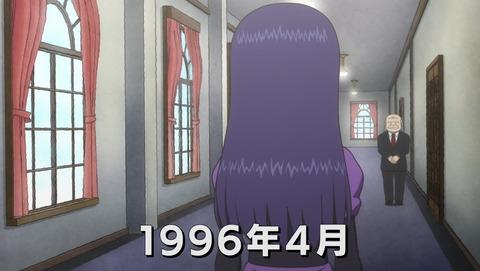 ハイスコアガール 2期 19話 感想 02