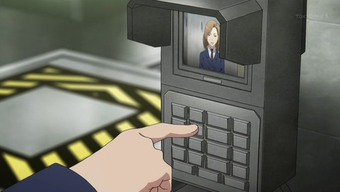 アルドノア・ゼロ 10話 感想 575
