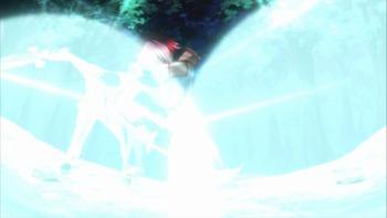精霊使いの剣舞 6話 1722