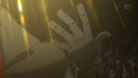 ルパン三世 2015年版 5話 感想 059