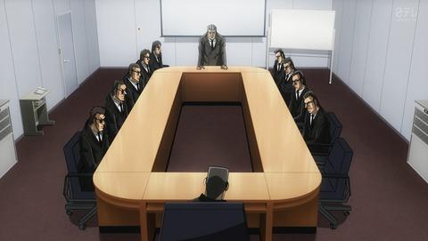 中間管理録トネガワ 13話 感想 27