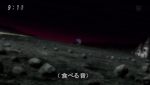 ゲゲゲの鬼太郎 第6期 68話 感想 019