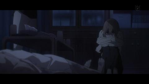 http://livedoor.blogimg.jp/anico_bin/imgs/f/4/f41fe1cc-s.jpg