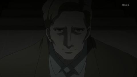 シュタインズ・ゲート ゼロ 18話 感想 97