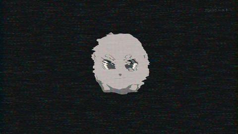 Dimensionハイスクール 12話 感想 0281