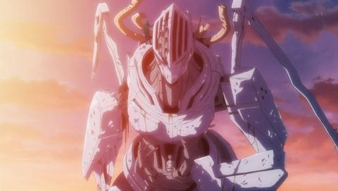 宇宙戦艦ティラミスⅡ(ツヴァイ) 1話 感想 0011