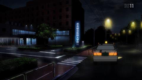 デュラララ!!×2 転 24話 感想 最終回 09