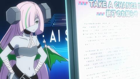WIXOSS DIVA(A)LIVE 12話 最終回 感想 44