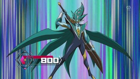 ANCB000990