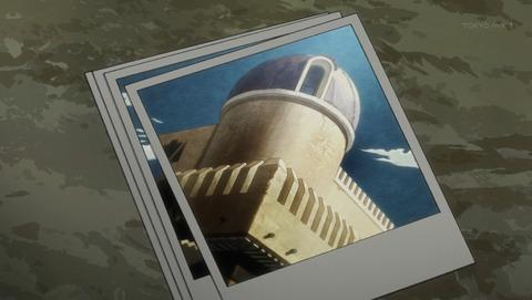 ジョジョ 3部 34話 感想 スターダストクルセイダース 343