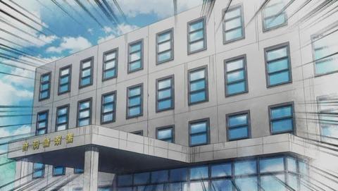 Back Street Girls -ゴクドルズ- 10話 感想 0090