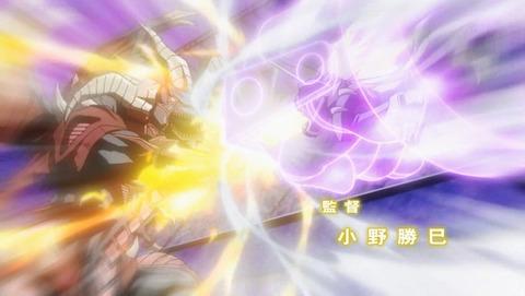 遊戯王5D's 20thセレクション 1話 感想 07