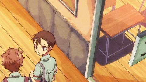 地縛少年花子くん 12話 感想 0272