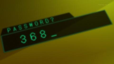 ancb00318