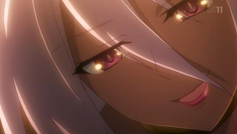 百錬の覇王と聖約の戦乙女 8話 感想 29