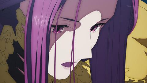 Fate/GrandOrder 7話 感想 055