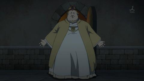 アルスラーン戦記 風塵乱舞 6話 感想 2095