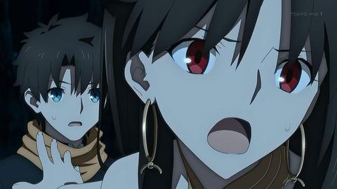Fate/GrandOrder 12話 感想 030