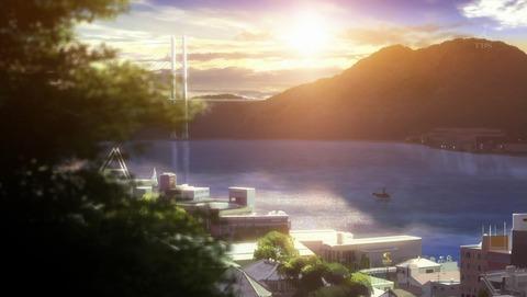 色づく世界の明日から 4話 感想 0106